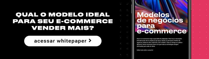 modelos-de-negócios-para-ecommerces