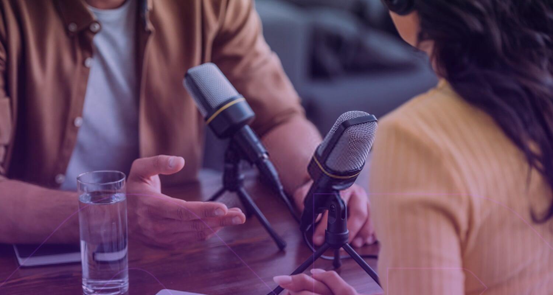 Como-utilizar-podcasts