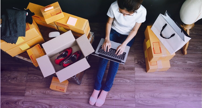 E-commerce-ou-marketplace
