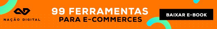 99-ferramentas-para-e-commerces