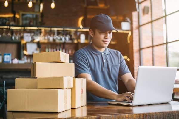 como-abrir-um-e-commerce