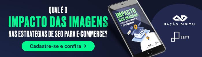 ebook-impacto-imagens-seo
