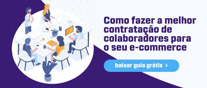 guia de contratação de colaboradores para e-commerce