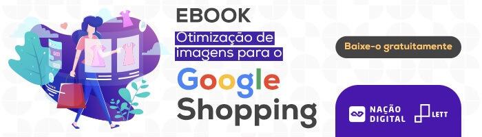 imagens-google-shopping