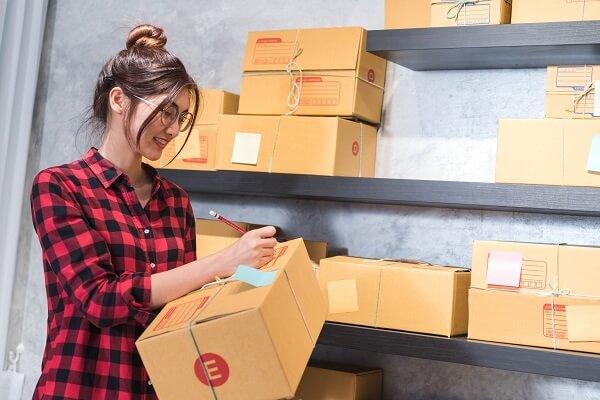 e-commerce-de-nicho
