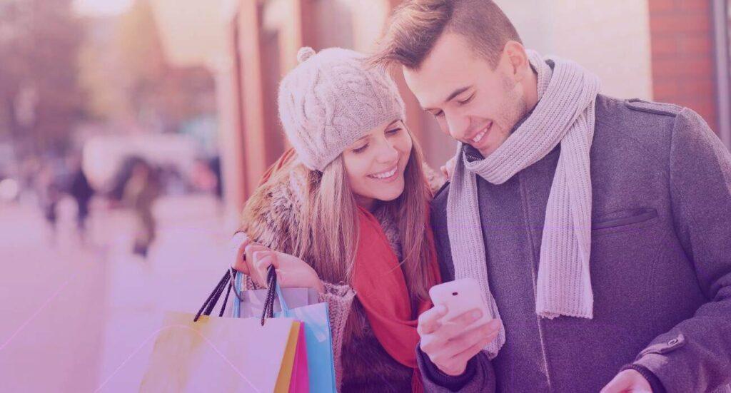 e-commerces-de-moda
