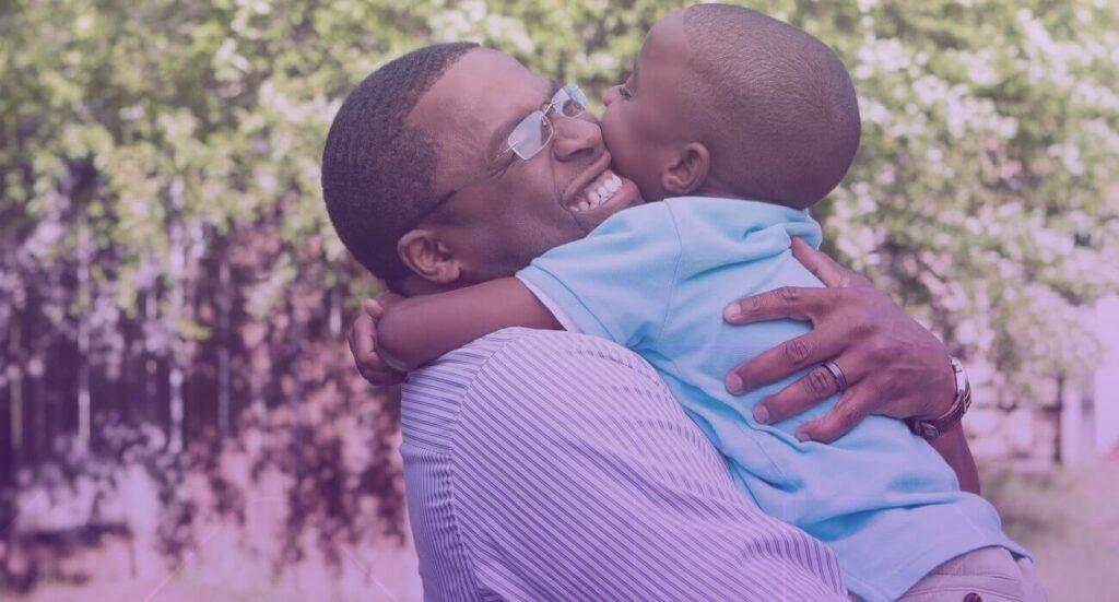 e-mail-marketing-dia-dos-pais