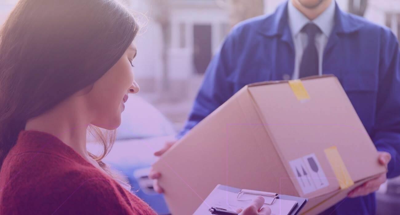 Entregas-do-e-commerce