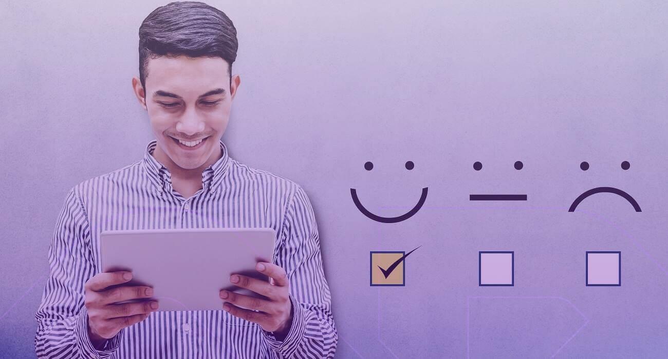 Melhorar-a-experiencia-do-cliente