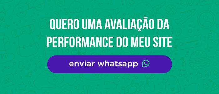 nacao-digital-whatsapp