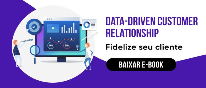 data-driven-customer-relationship-e-book