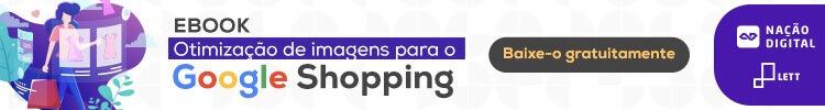 e-book-imagens-google-shopping