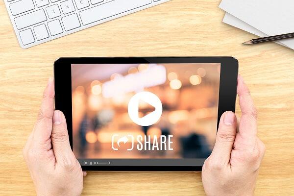 google-ads-para-e-commerce