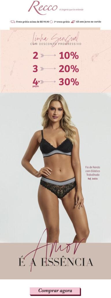 recco-lingerie-newsletter