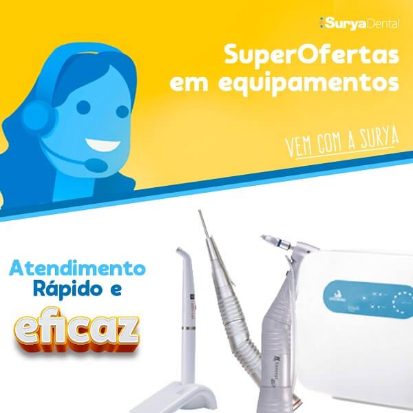 surya-dental-e-mail-marketing