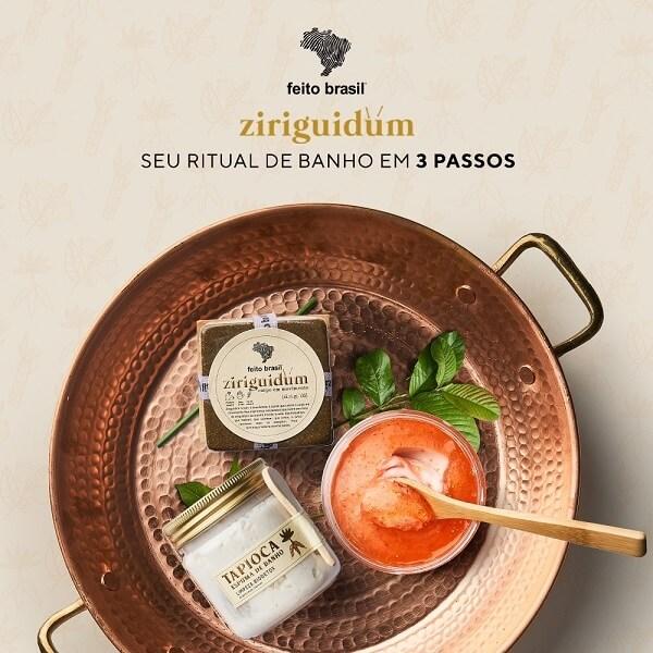 feito-brasil-campanha