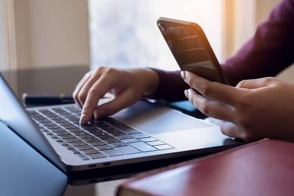 pix-no-e-commerce-vantagens