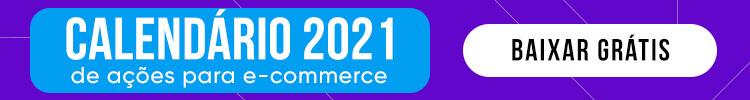 calendario-2021-para-e-commerce