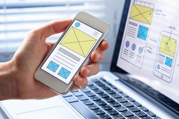 industria-e-commerce-experiencia-do-usuario