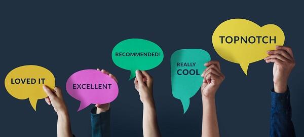 review-de-produto-aumento-das-conversoes