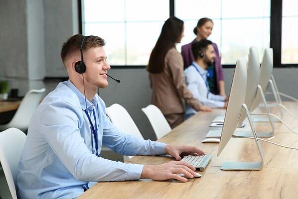 trabalhar-com-e-commerce-atendimento-ao-cliente-sac