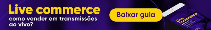 live-commerce-com-vender-transmissoes-ao-vivo