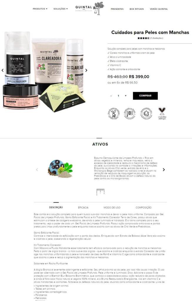 seo-para-loja-virtual-otimizacao-pagina-de-produto