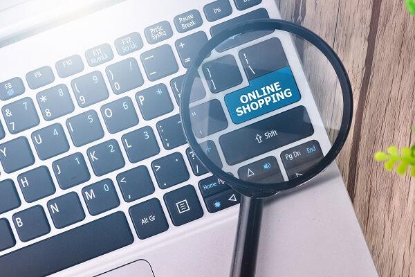 seo-para-loja-virtual-tecnicas-para-e-commerce