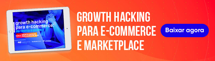 growth-hacking-e-commerce-marketplace