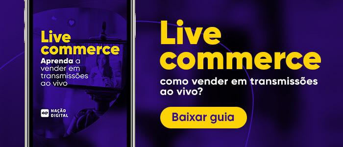 guia-live-commerce-e-book