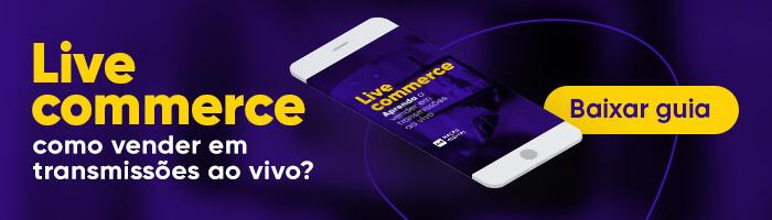 guia-live-commerce