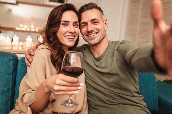 marketing-dia-dos-namorados-conteudo-gerado-pelo-usuario