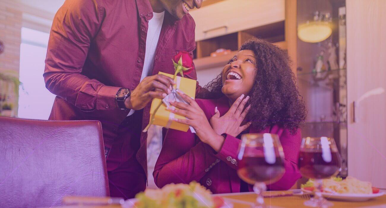 Marketing-dia-dos-namorados