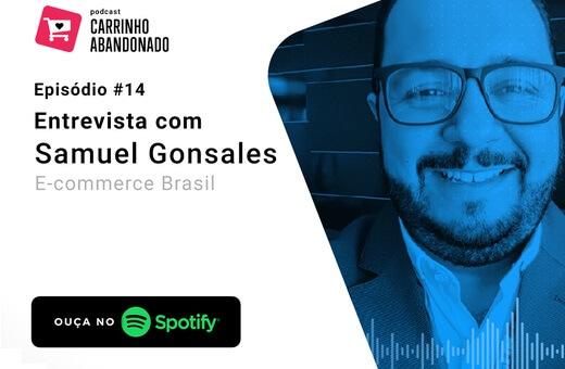 Como-vender-online-podcast-samuel-gonsales