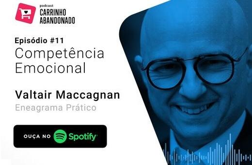 Competencias-emocionais-podcast-valtair-maccagnan