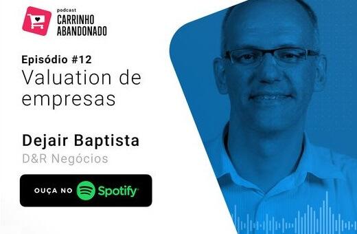 Valuation-da-empresa-podcast-dejair-baptista