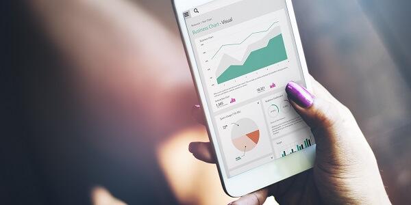 experiencia-do-cliente-dados-dos-consumidores
