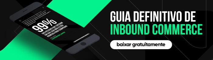 guia-de-inbound-commerce-inbound-marketing-para-e-commerce