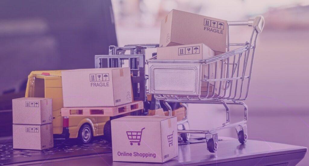 plataforma-de-e-commerce-b2b