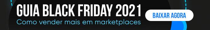 black-friday-2021-como-vender-marketplace