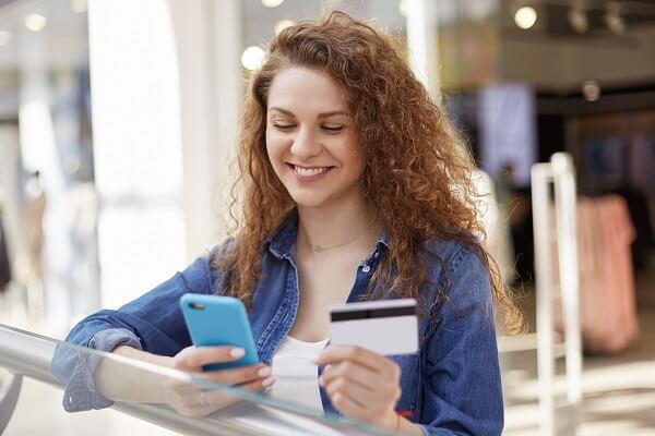 encantar-clientes-experiencia-de-compra-no-e-commerce