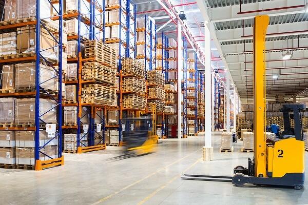logistica-para-e-commerce-b2b