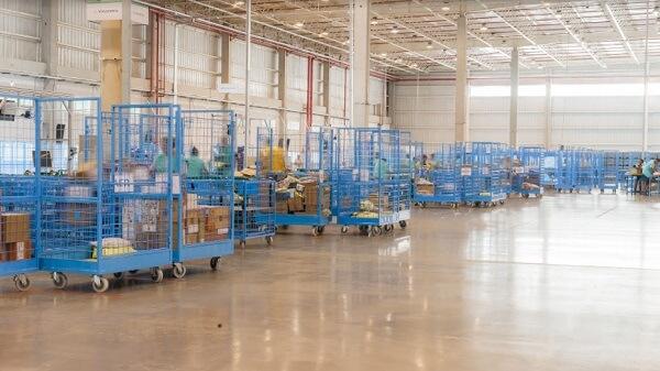 logistica-para-e-commerce-loggi