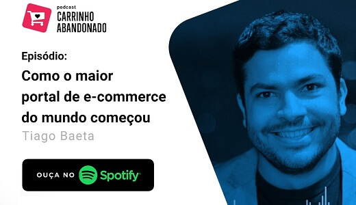 Podcast-carrinho Abandonado-e-commerce-no-brasil