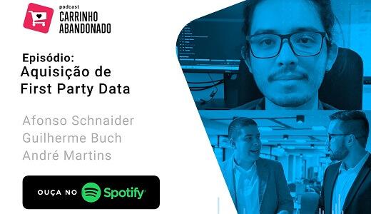 Podcast-carrinho-abandonado-first-party-data
